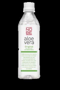 Nobe Original Aloe Vera dryck