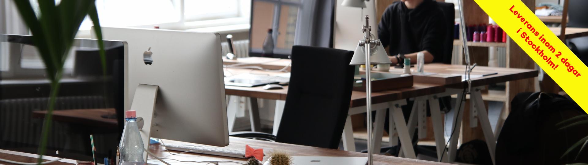 Kaffe, Läsk och Vatten till företag – At Work