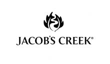 Jacob's Creek Unvined