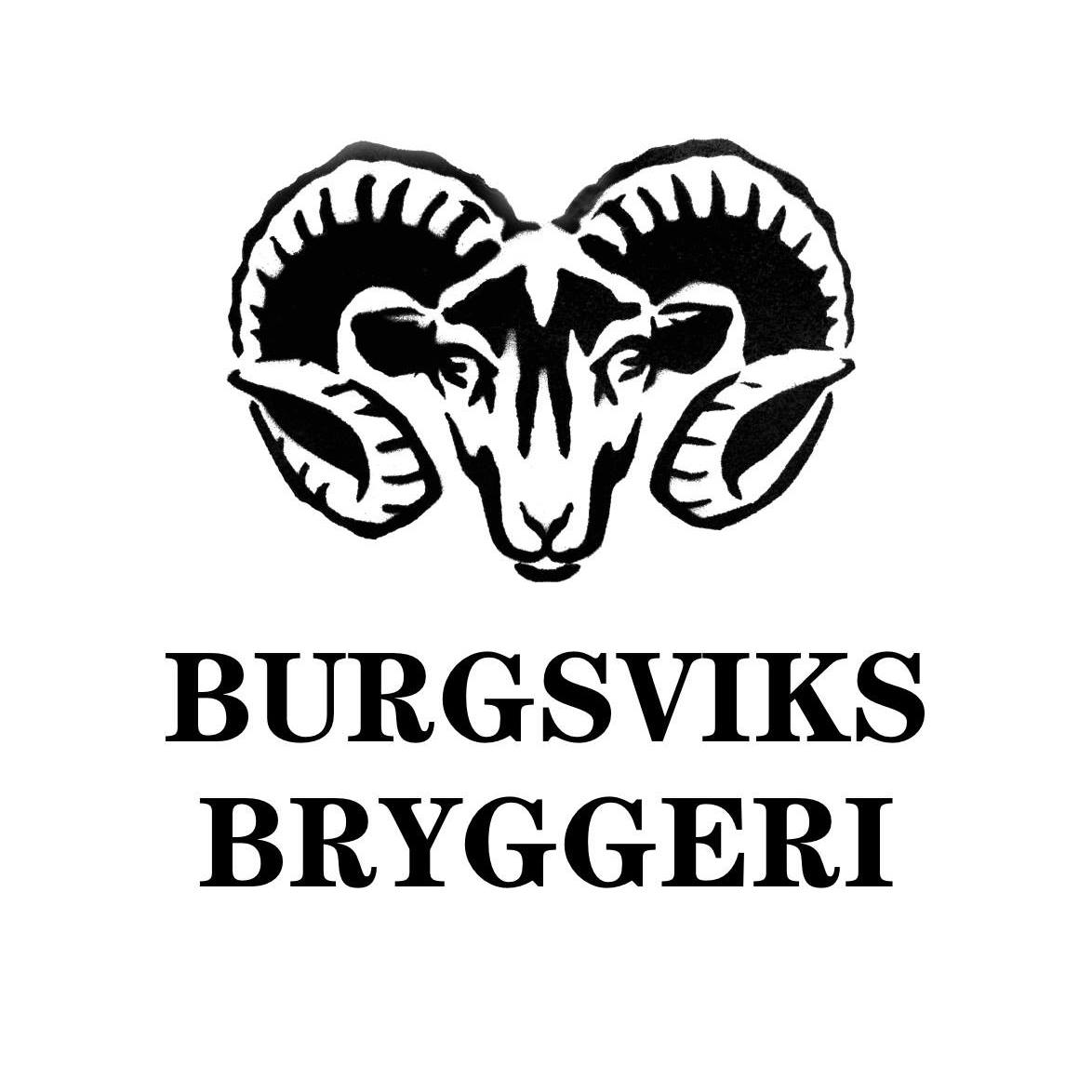 Burgsviks Bryggeri